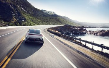 12-Lexus-LF-Z-Electrified