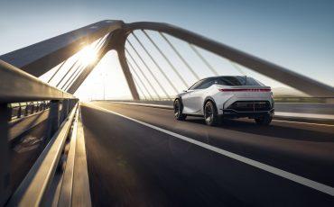 13-Lexus-LF-Z-Electrified