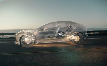 14-Lexus-LF-Z-Electrified