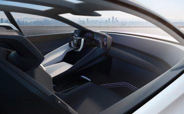 16-Lexus-LF-Z-Electrified