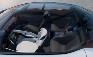 17-Lexus-LF-Z-Electrified