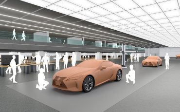 19-New-Lexus-Business-and-Technology-Centre