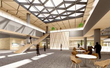 20-New-Lexus-Business-and-Technology-Centre