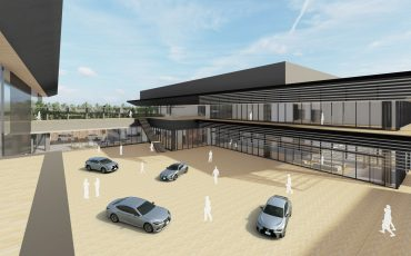 21-New-Lexus-Business-and-Technology-Centre